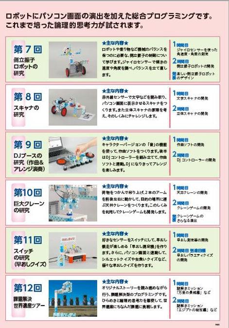 イノベータープログラム2.JPG