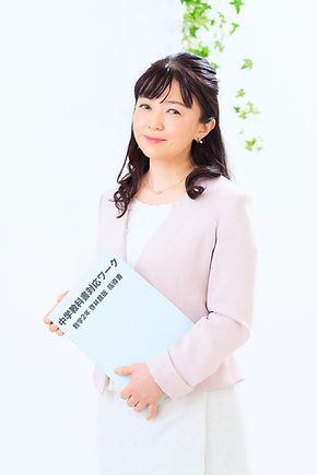 KobayashiKiyoko_234s.jpg