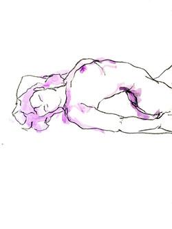Purple Patch 1