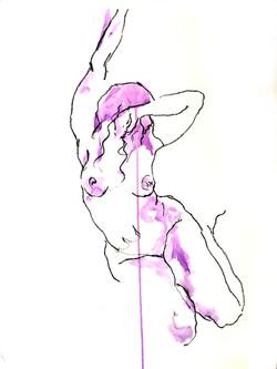 Purple patch 2