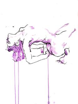 Purple Patch 3