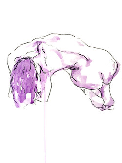 Purple Patch 4