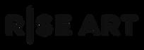 Rise Art logo.png