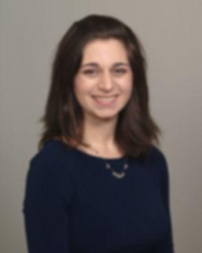 Lauren Steinberg Ozar.jpg
