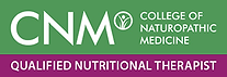 cnm-qualified-nutritional-therapist-3x.p