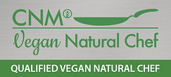cnm-qualified-vegan-natural-chef.jpg