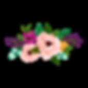 Flower%20Arrangement%204_edited.png
