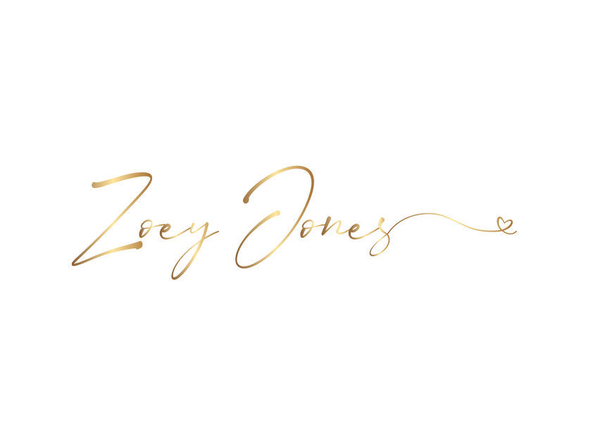 zoey-g-01.png