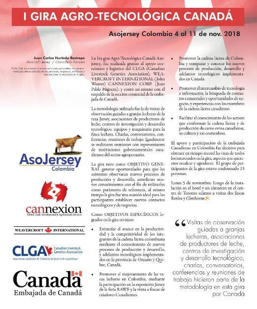 https://issuu.com/higuera/docs/revista-ganadera-asojersey_-pages-17-25