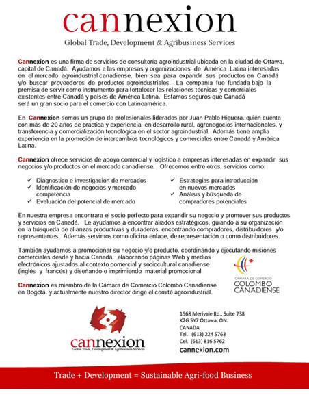 15 AÑOS de EXPERIENCIA COMPROBADA!!!