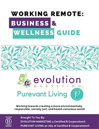 working-remote-business-wellness-guide-1