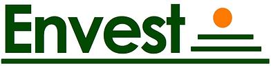 Envest Logo (2).png