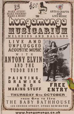 musicarium2011OCTOBER.jpg