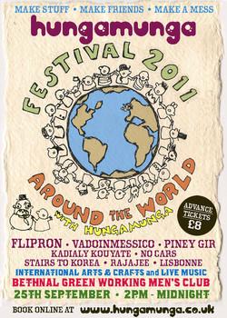 festival2011frontsmall.jpg