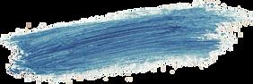 Blue%20Brush%20Stroke_edited.png