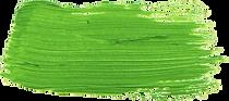 Green Stroke.png