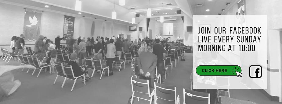 Walnut Grove Assembly of God Facebook Li