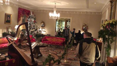 Governor's Mansion_3