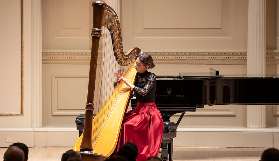IMC Carnegie Hall Concert 798.JPG
