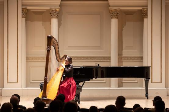 1 IMC Carnegie Hall Concert 794.JPG