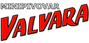 minipivovar_valvara_edited_edited.png