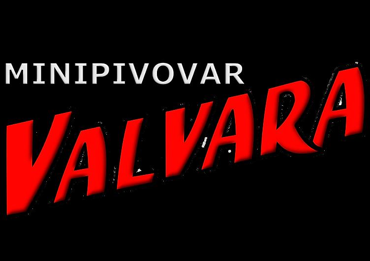 minipivovar_valvara_edited.png