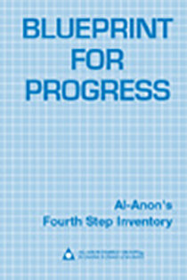 Blueprint for Progress-Original Edition