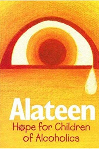 Alateen-Hope for Children of Alcoholics