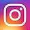 Instagram Nerd Vício