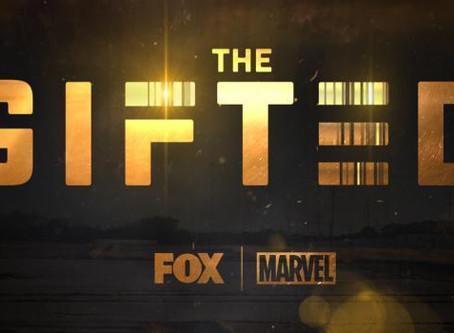The Gifted - A Nova Série de Mutantes da FOX