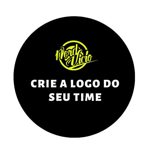 Logo e-Sports