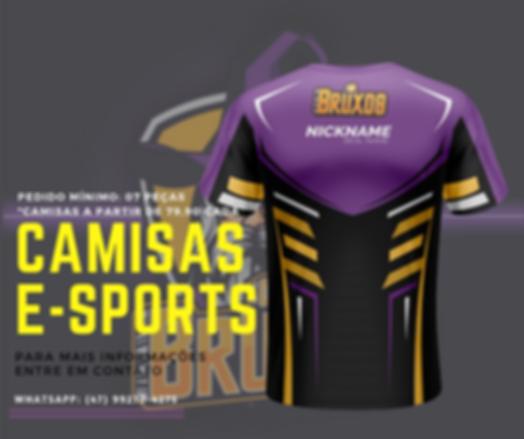 #e-Sports (3).png