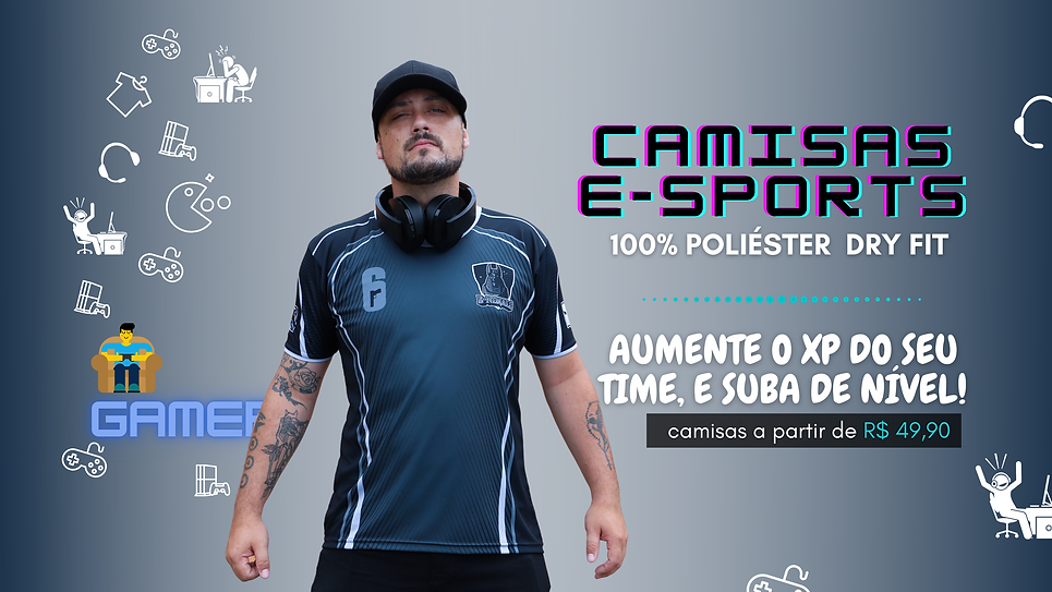 CAMISAS E-SPORTS (5).png