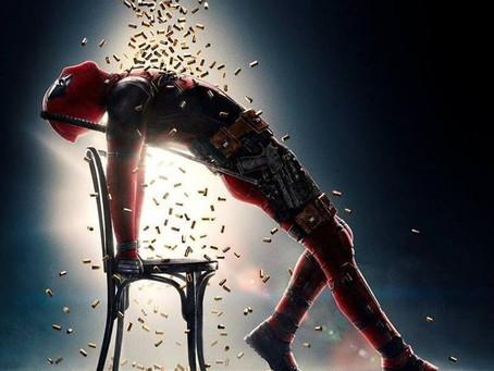 Deadpool conhece Cable, em novo trailer inédito divulgado pela FOX