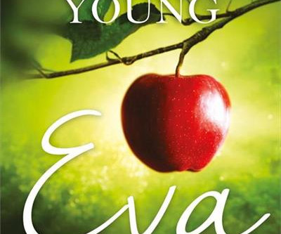 Livro: EVA, do autor Willian P. Young
