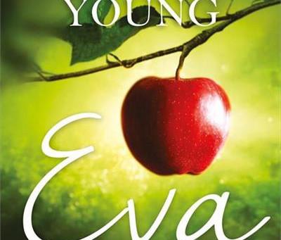 Livro: EVA, do autor Willian P. Young