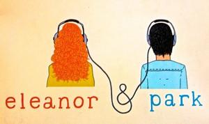 Livro: Eleanor & Park