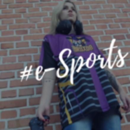 #e-Sports.png