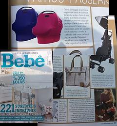 Revista_Casa_Bebê_Set17.png