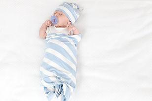 Penka Baby Essentials - Bebe.jpg
