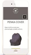 PENKA & CO.®