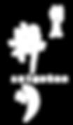 粋月 割烹 ロゴ1.png