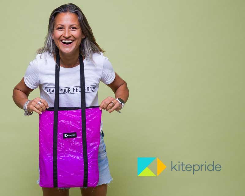 טבאה אופליגר יזמת המיזם עם עוד תיק מהמם