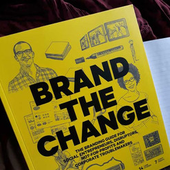 brandthechange.jpg