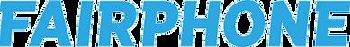 Fairphone_logo.png