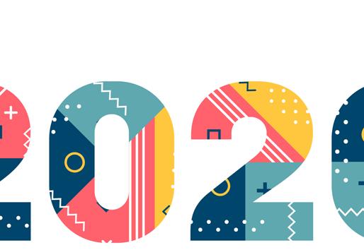 10 המותגים המיטיבים שעשו פריצת דרך השנה ובגדול! (גם ישראלים ברשימה)מגזין 07 של הבלוג מסכם שנה.