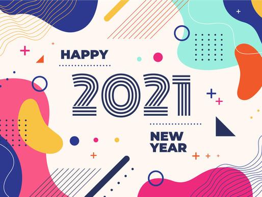10 המותגים המיטיבים שעשו פריצת דרך השנה ובגדול! (גם ישראלים ברשימה) מגזין הבלוג המיטיב מסכם שנה