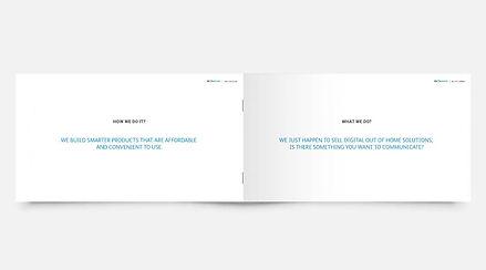 BRAND book-04.jpg