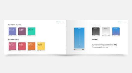 BRAND book-13.jpg