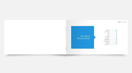 BRAND book-01.jpg